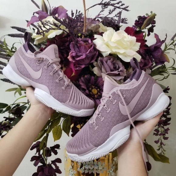 on feet at quality innovative design Nike Shoes | Womens Air Zoom Ultra React Tennis | Poshmark